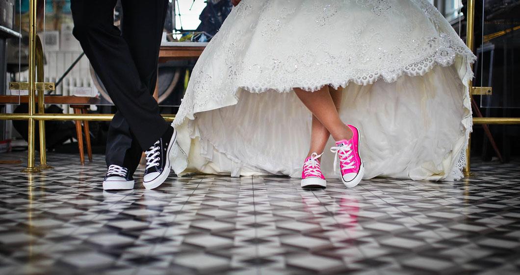 fotograf bröllop priser (6)