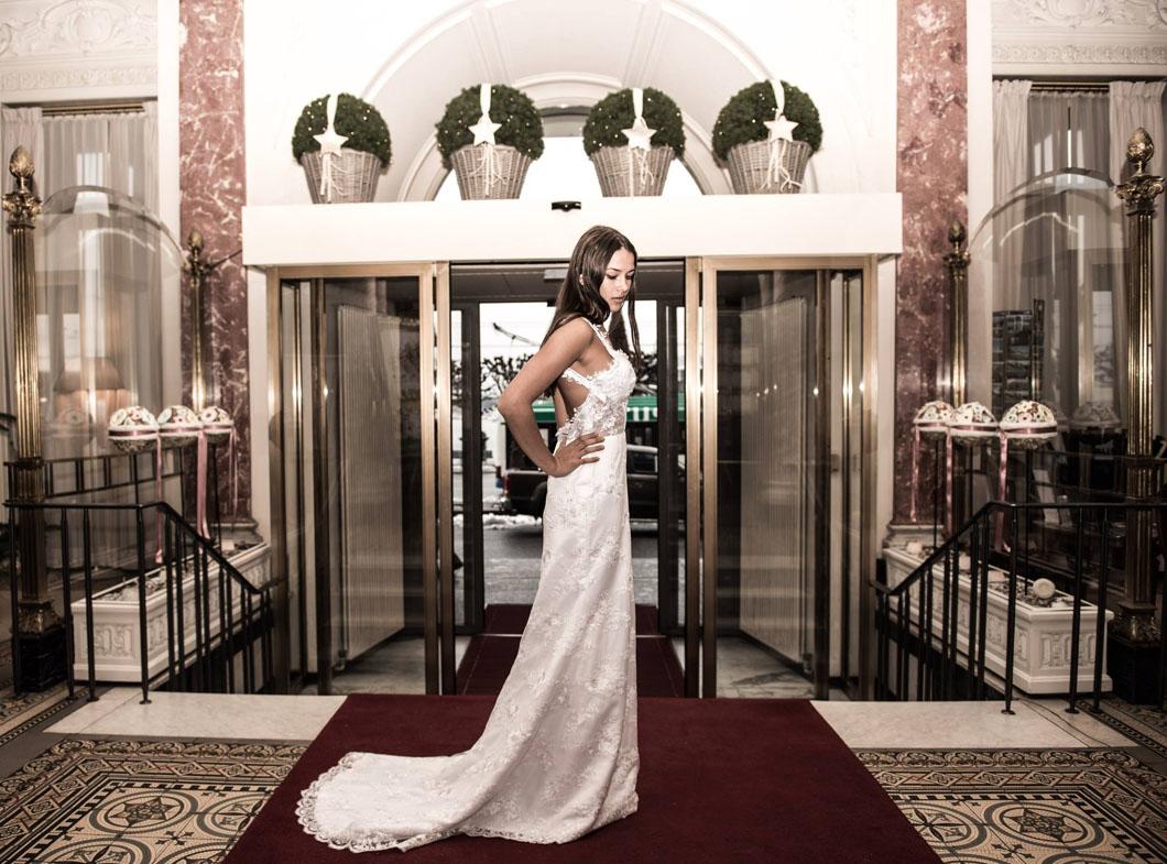 om oss bröllopsfotografer (11)