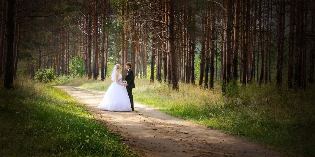 om oss bröllopsfotografer (2)