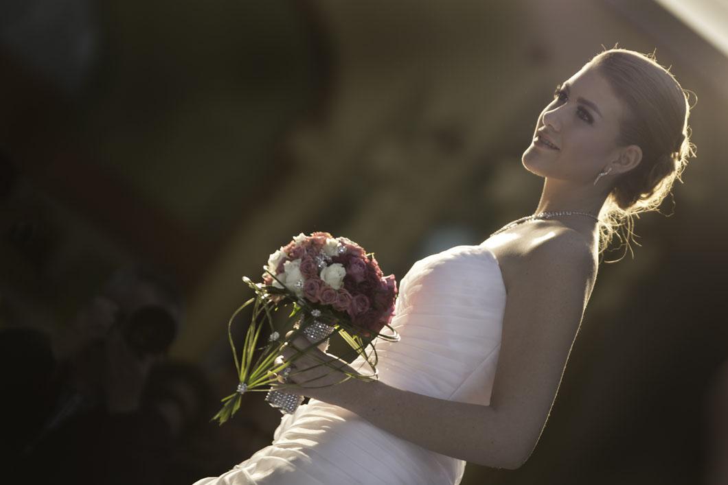 om oss bröllopsfotografer (3)