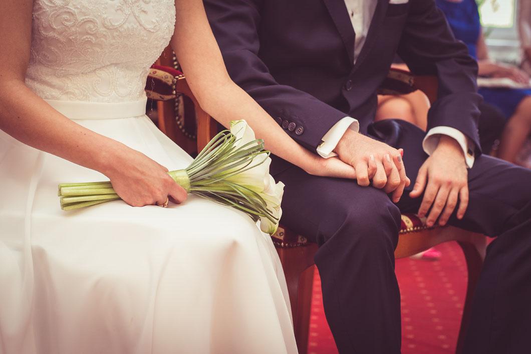 om oss bröllopsfotografer (8)