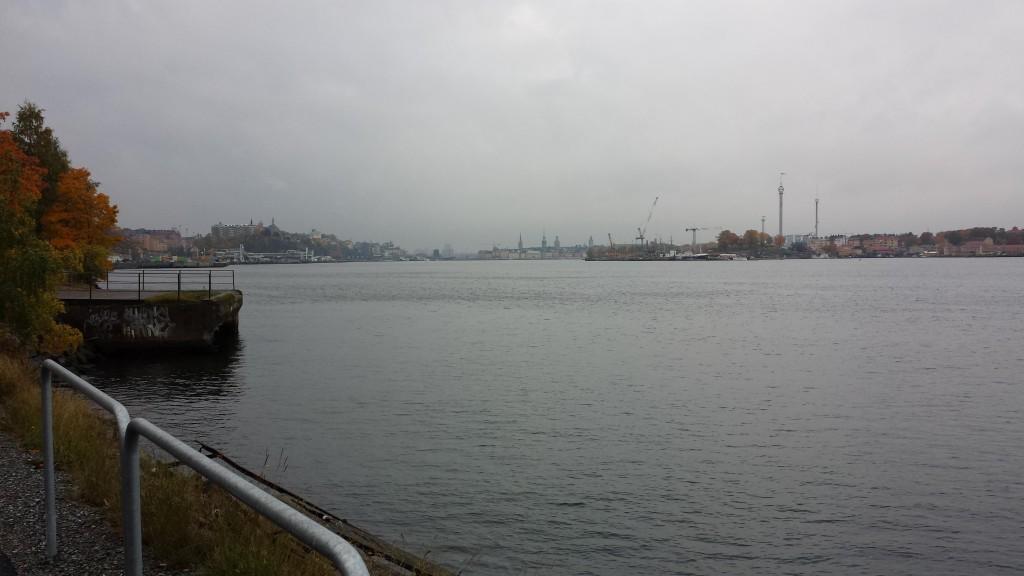 Finnboda Hamn i Nacka kommun (1)