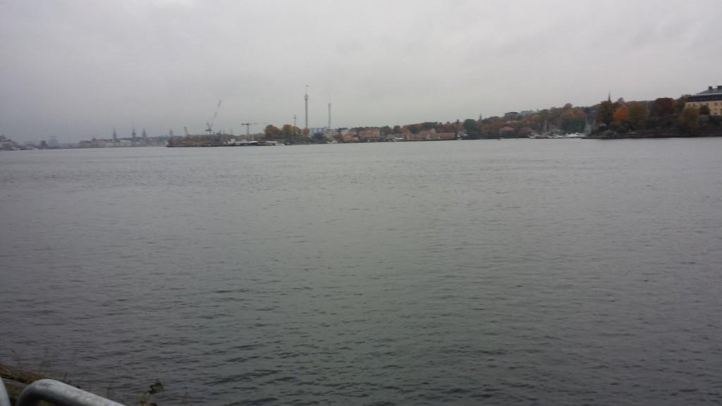Finnboda Hamn i Nacka kommun (10)
