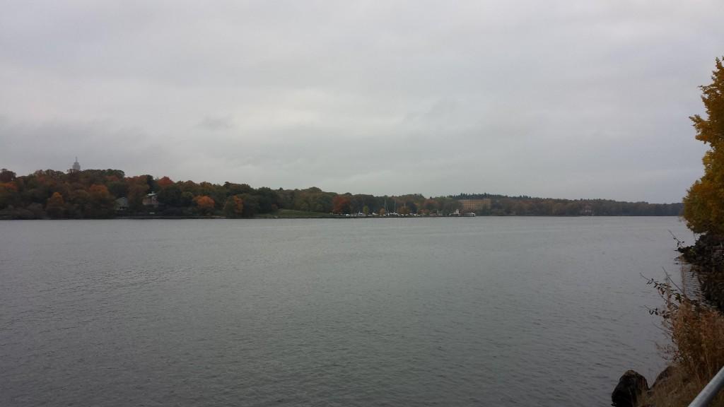 Finnboda Hamn i Nacka kommun (11)