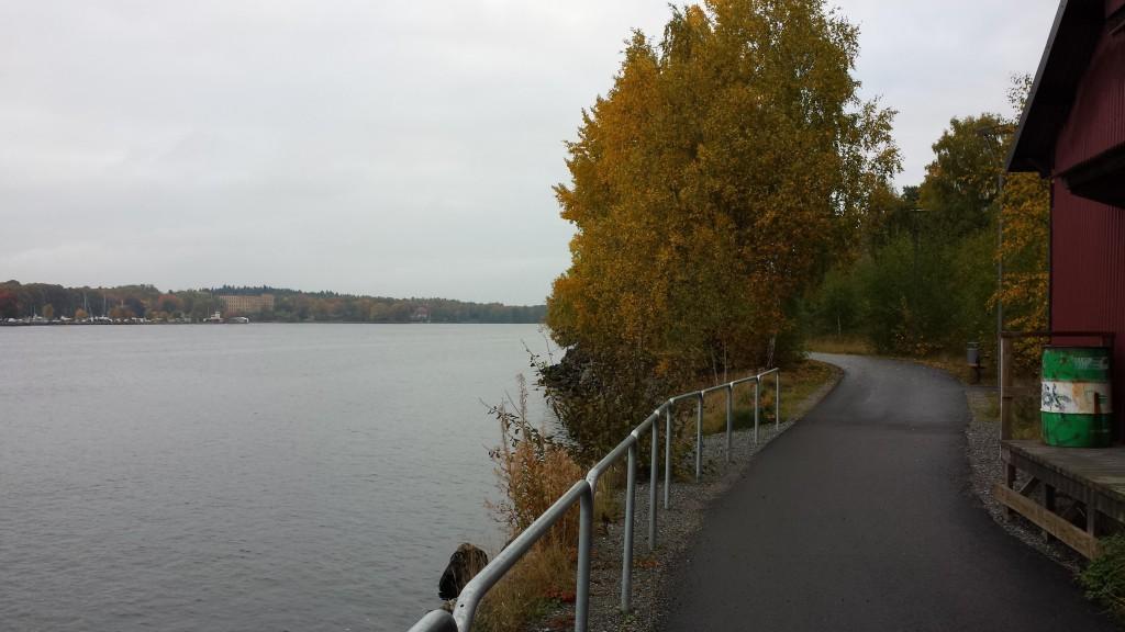 Finnboda Hamn i Nacka kommun (12)