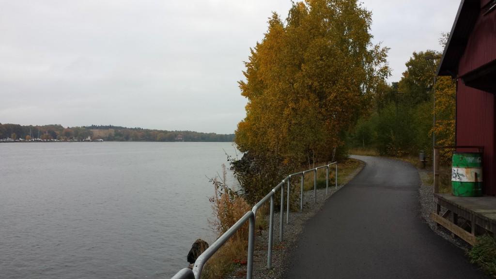 Finnboda Hamn i Nacka kommun (13)