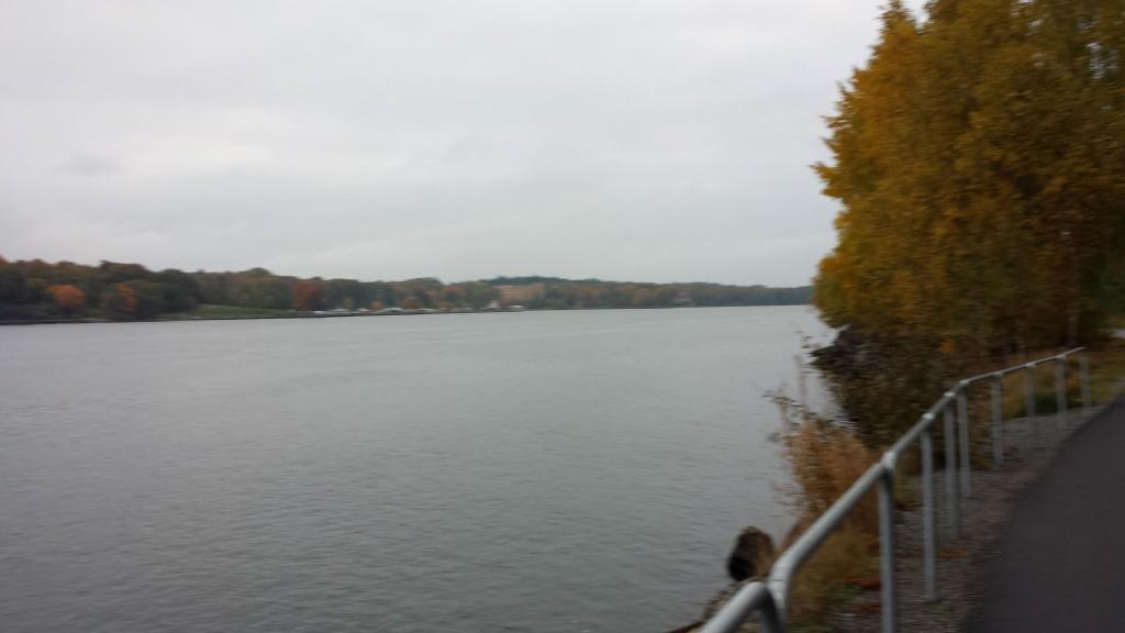 Finnboda Hamn i Nacka kommun (14)
