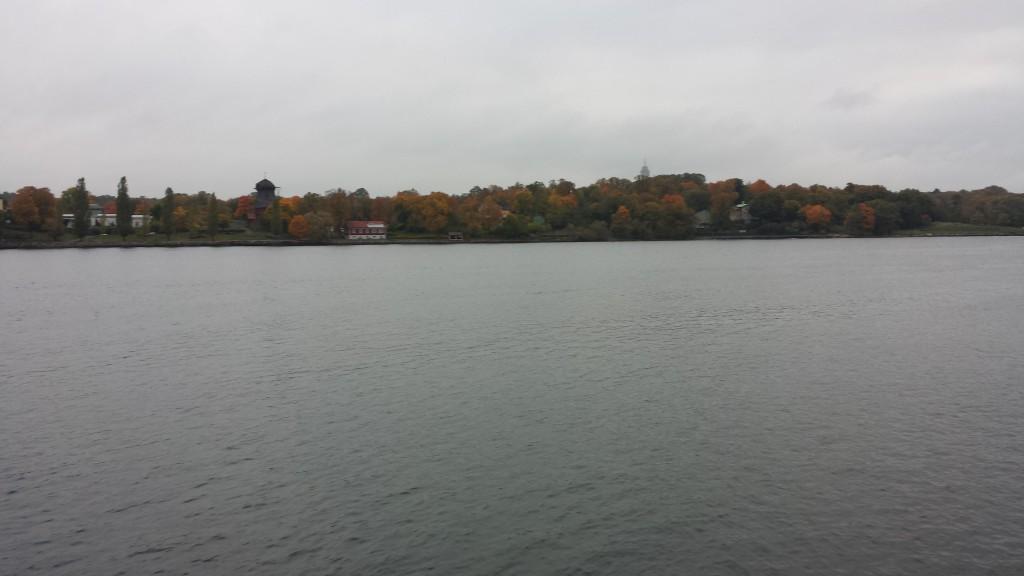 Finnboda Hamn i Nacka kommun (15)