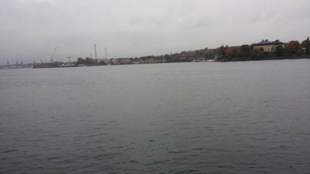 Finnboda Hamn i Nacka kommun (16)
