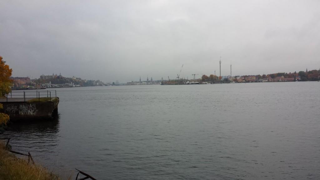 Finnboda Hamn i Nacka kommun (17)