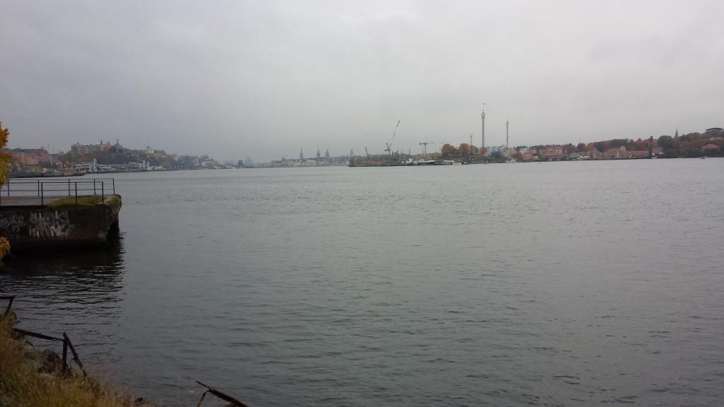 Finnboda Hamn i Nacka kommun (18)