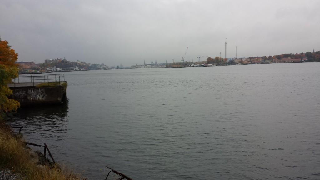 Finnboda Hamn i Nacka kommun (19)