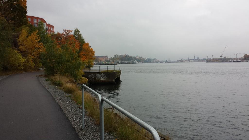 Finnboda Hamn i Nacka kommun (2)