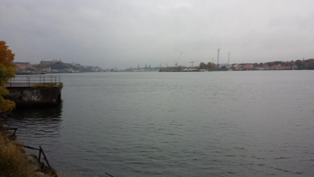 Finnboda Hamn i Nacka kommun (20)