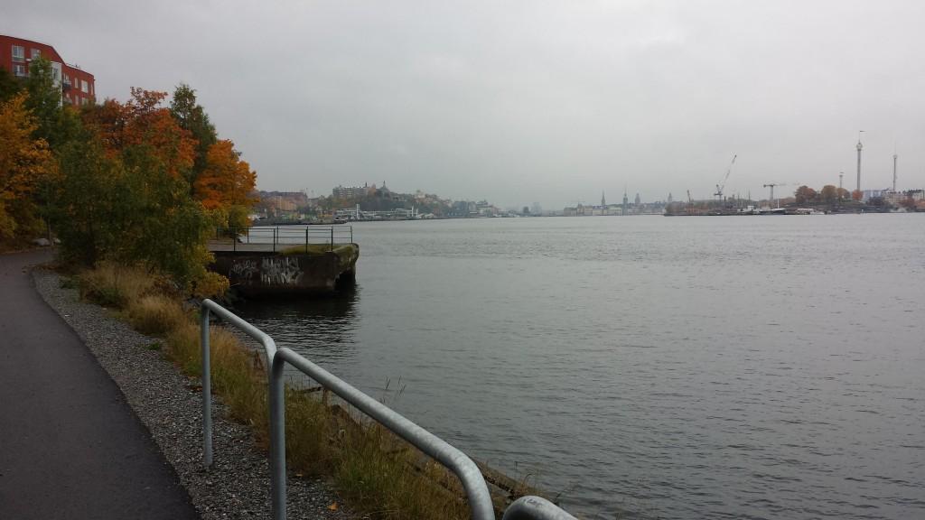 Finnboda Hamn i Nacka kommun (4)