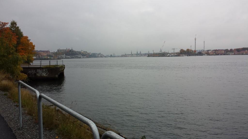 Finnboda Hamn i Nacka kommun (5)