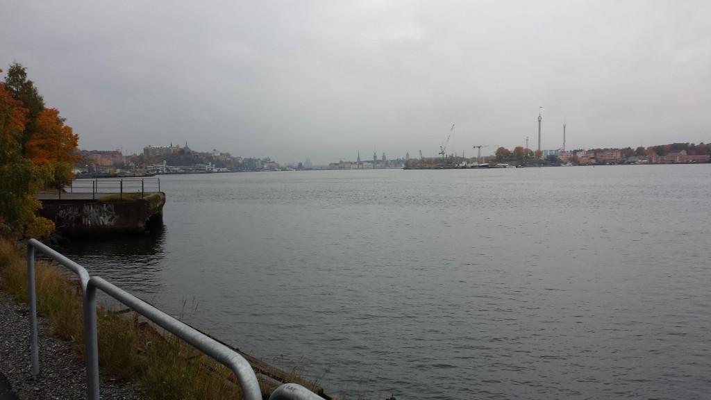 Finnboda Hamn i Nacka kommun (6)