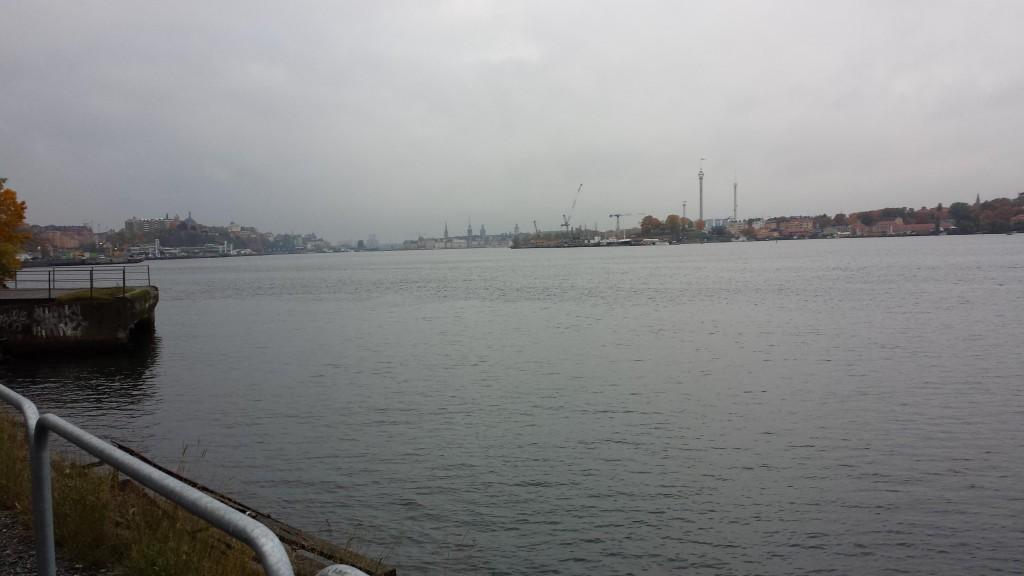 Finnboda Hamn i Nacka kommun (7)