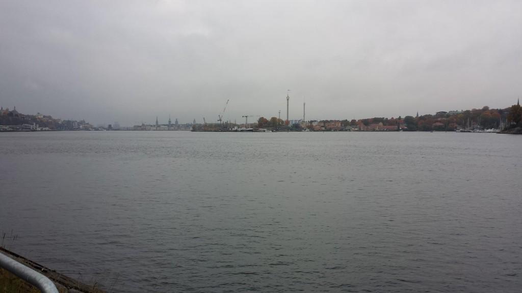 Finnboda Hamn i Nacka kommun (8)