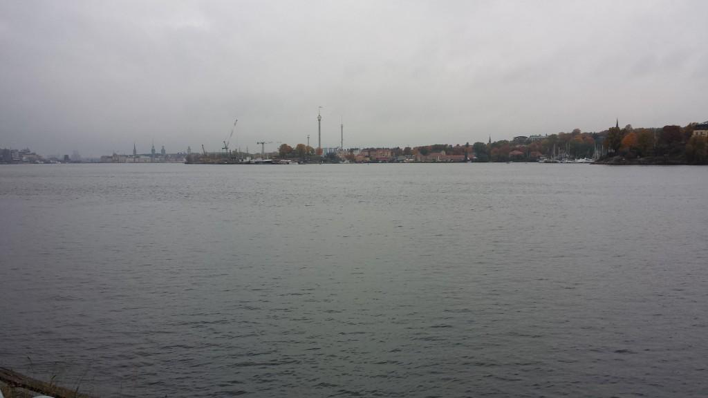 Finnboda Hamn i Nacka kommun (9)