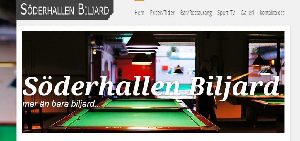 Söderhallen-Biljard-Hornsgatan-61