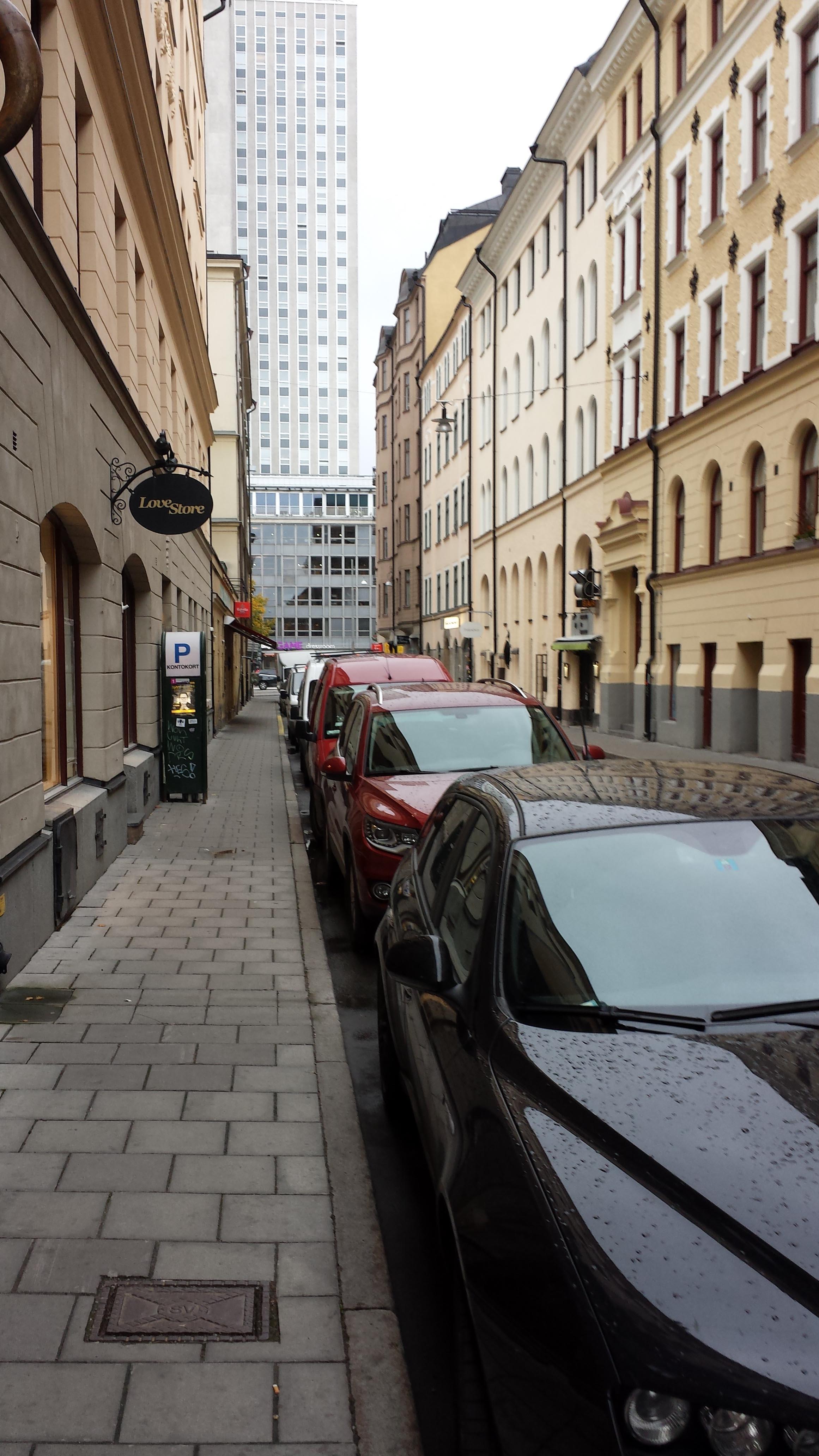 bondegatan stockholm södermalm (8)