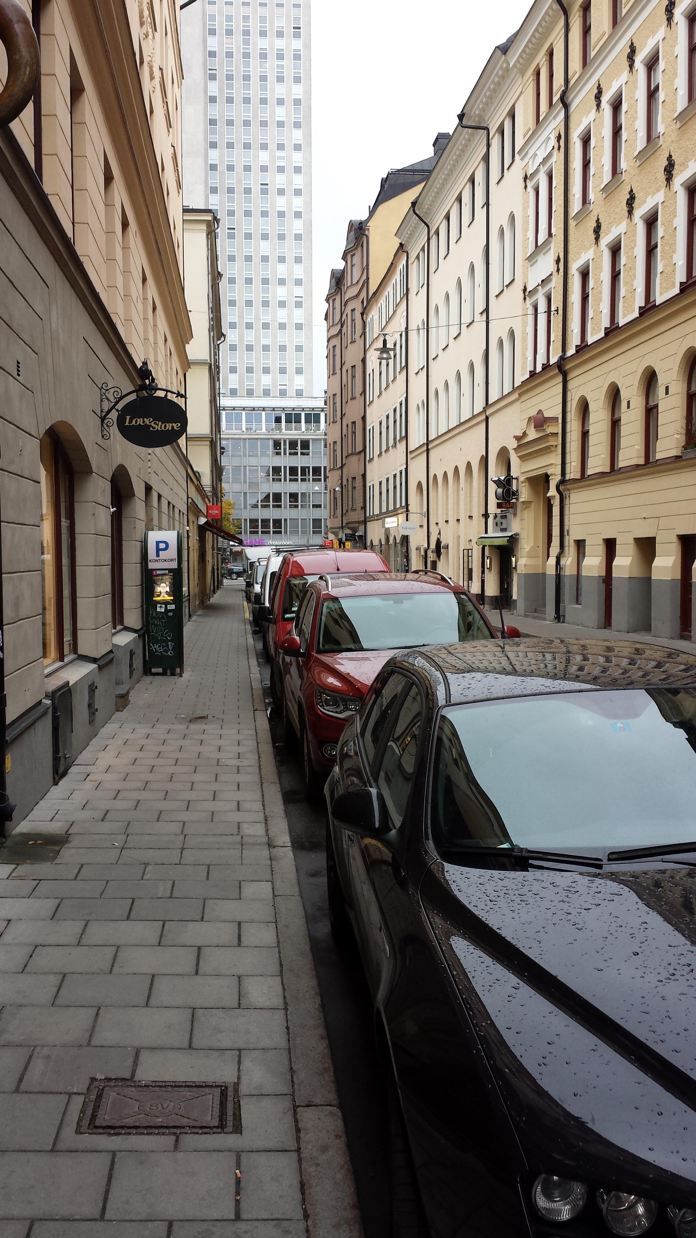 bondegatan stockholm södermalm (9)