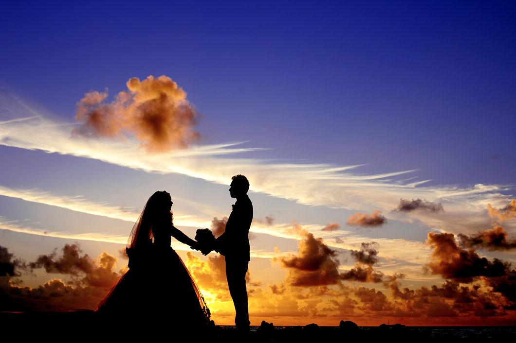 bröllopsfotografering referenser (6)