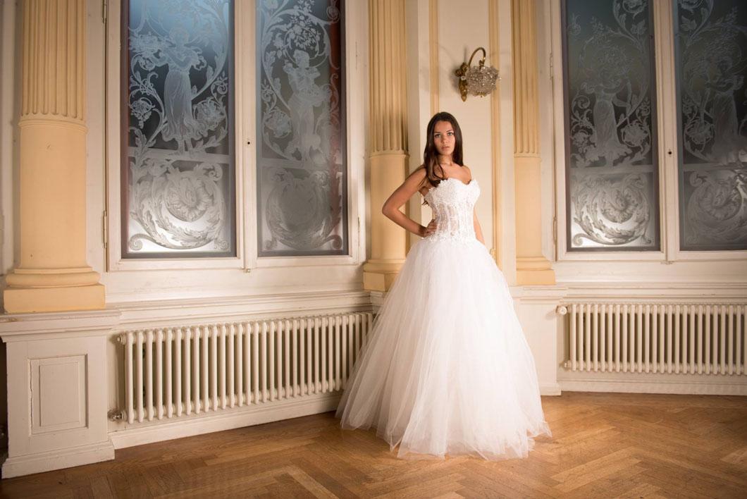 bröllopsfotografering referenser (9)