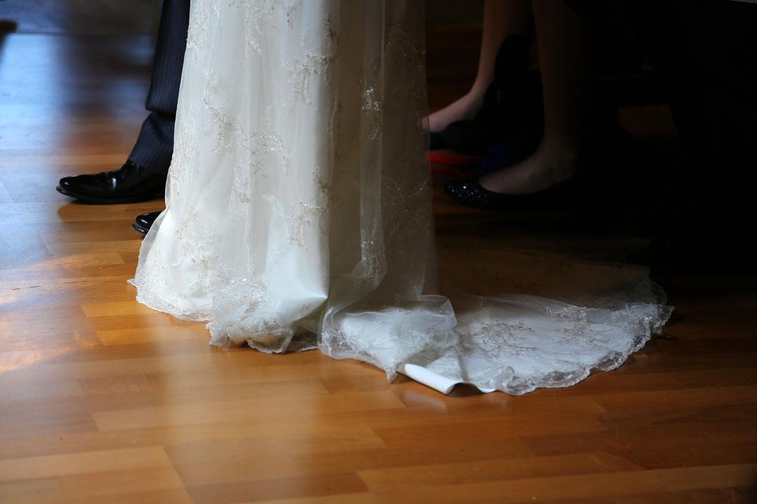 bröllopsfotografering stockholm (13)