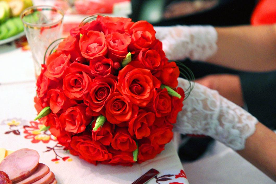 bröllopsfotografering stockholm (15)