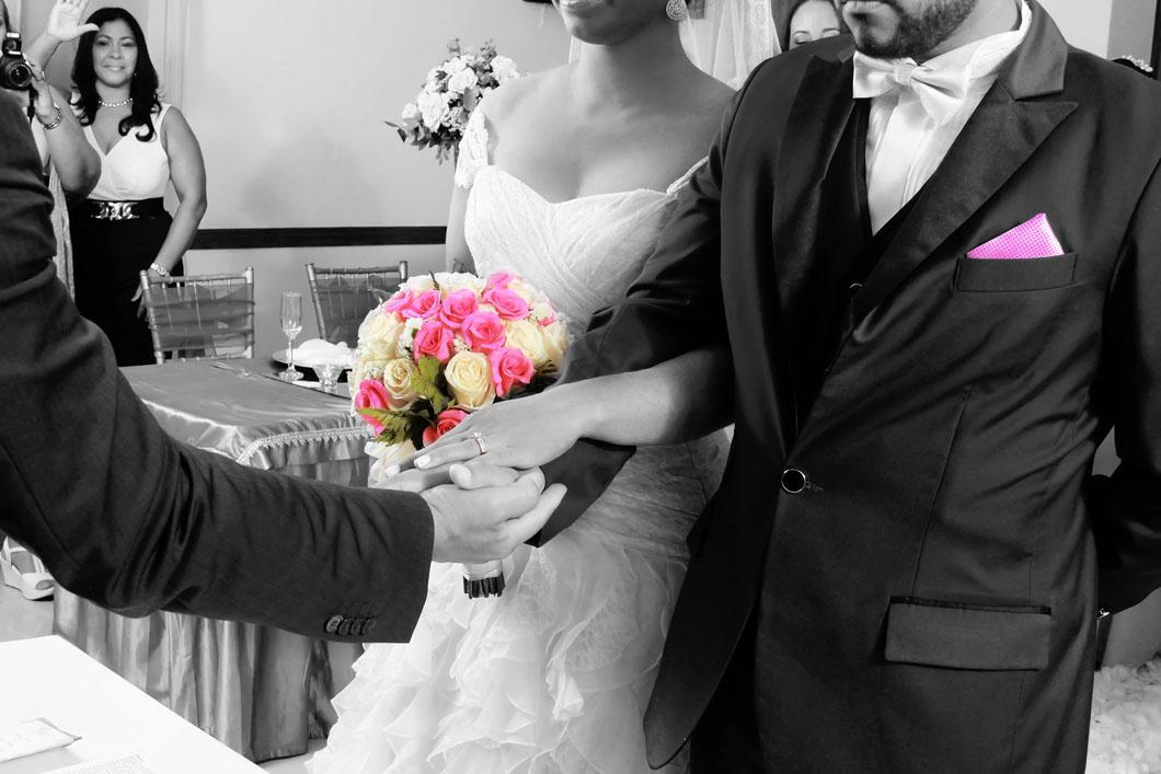 bröllopsfotografering stockholm (3)