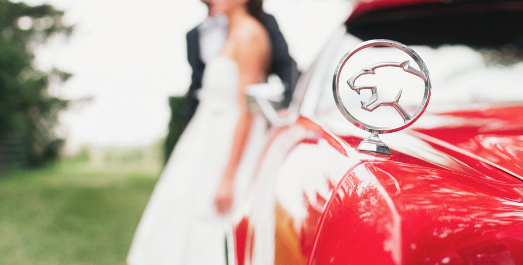 bröllopsfotografering stockholm (8)