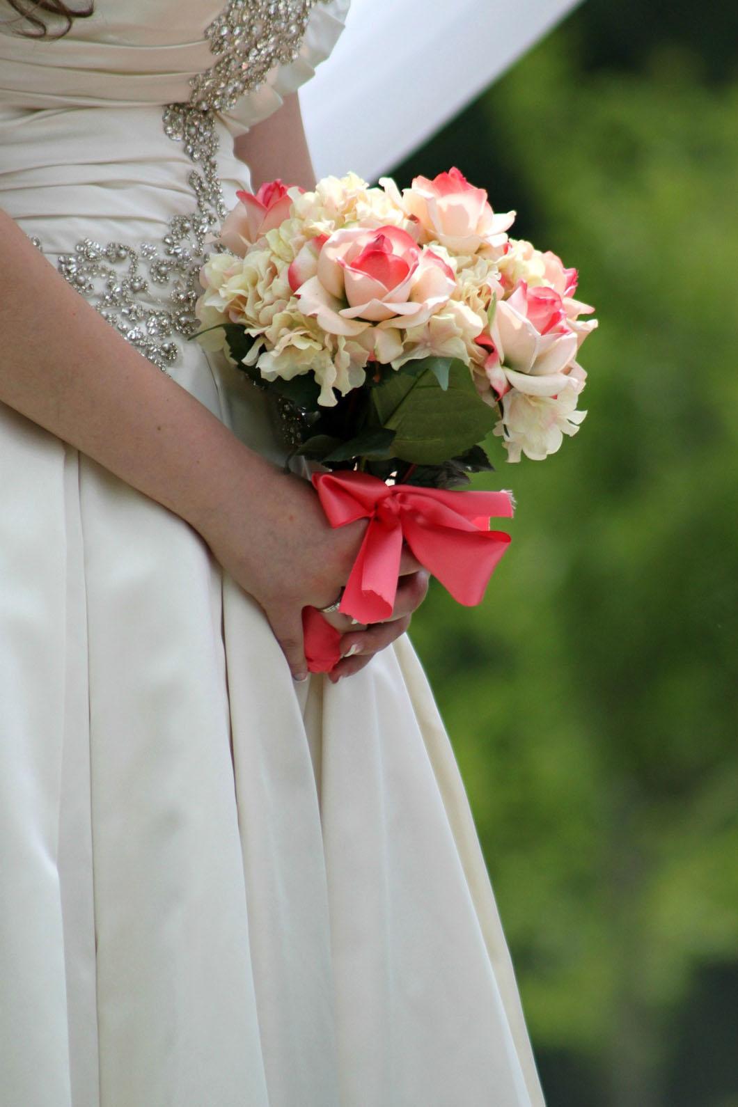 bröllopspar fotografering (1)