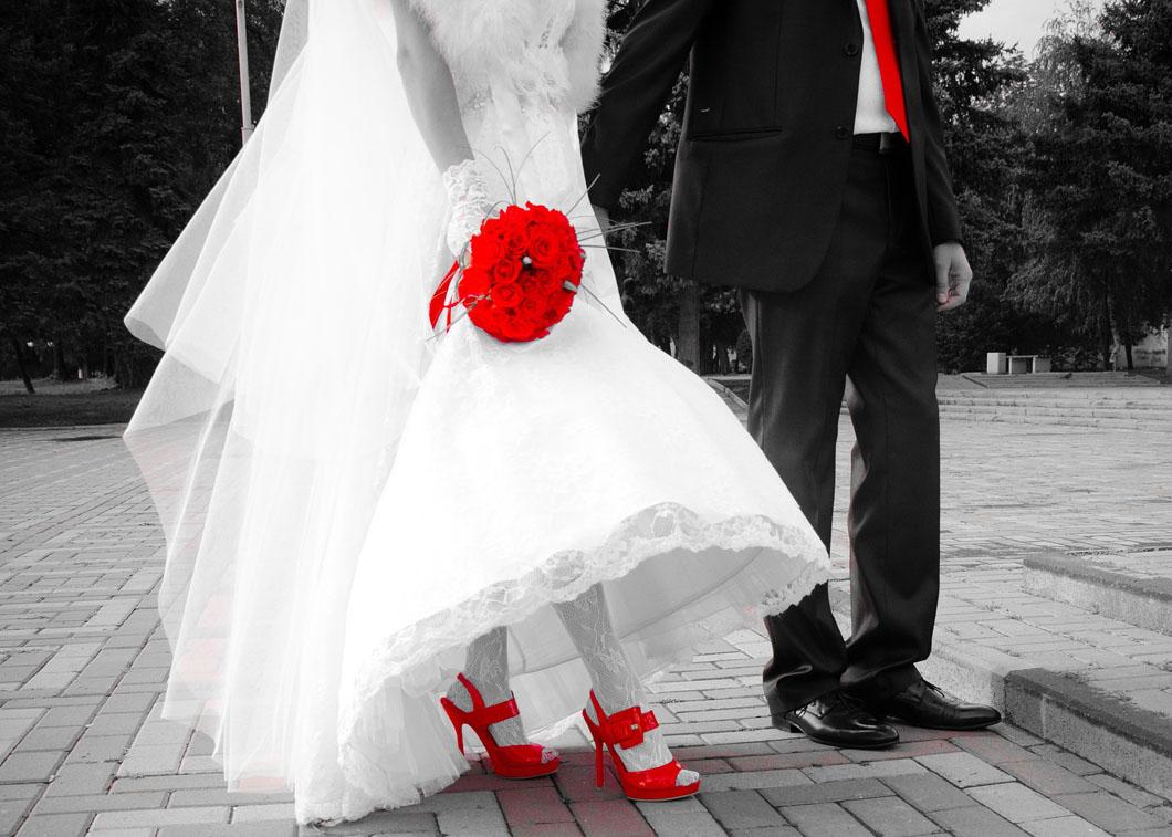 bröllopspar fotografering (10)