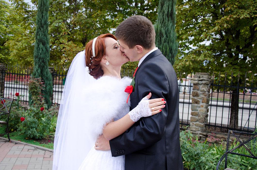 bröllopspar fotografering (12)