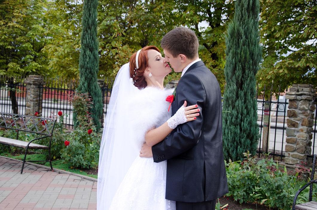 bröllopspar fotografering (13)