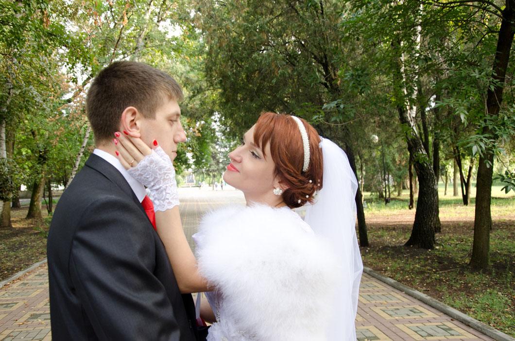 bröllopspar fotografering (14)
