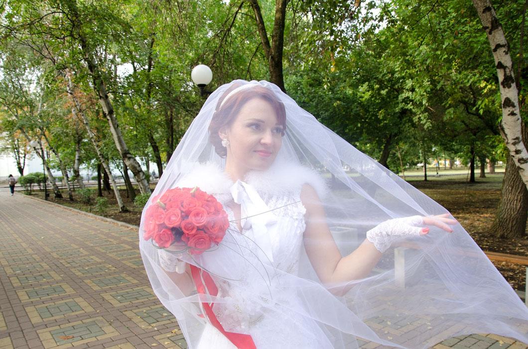 bröllopspar fotografering (15)