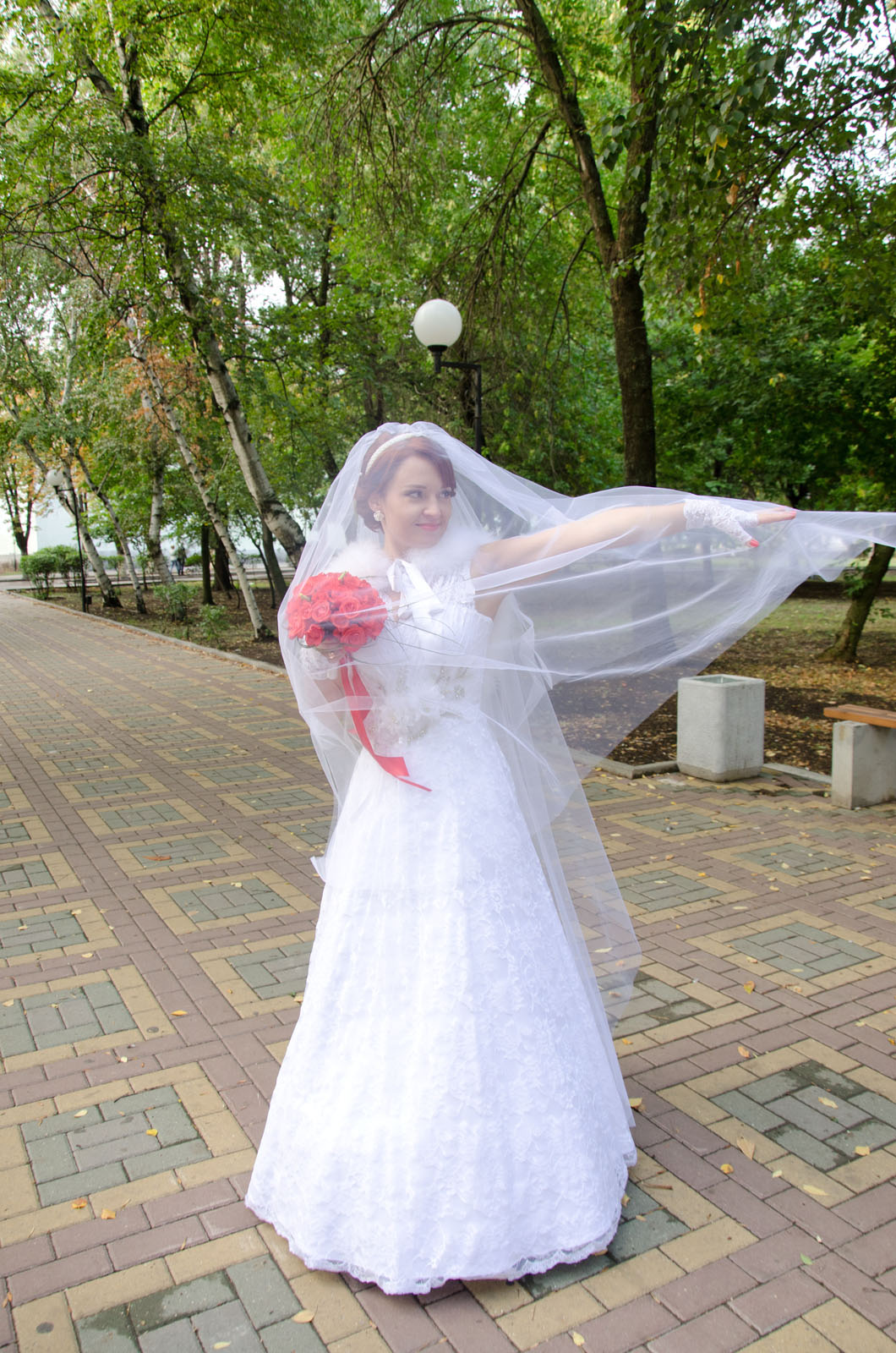 bröllopspar fotografering (16)