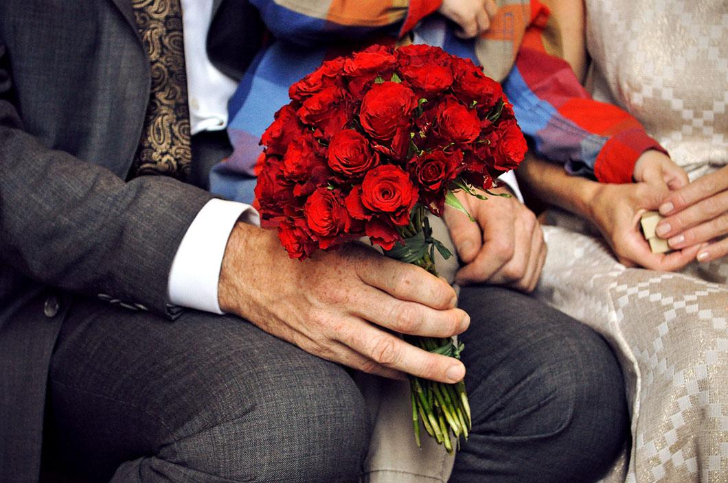 bröllopspar fotografering (2)