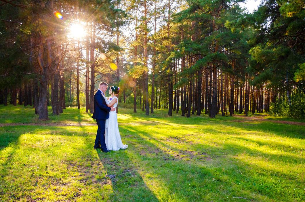 bröllopspar fotografering (7)