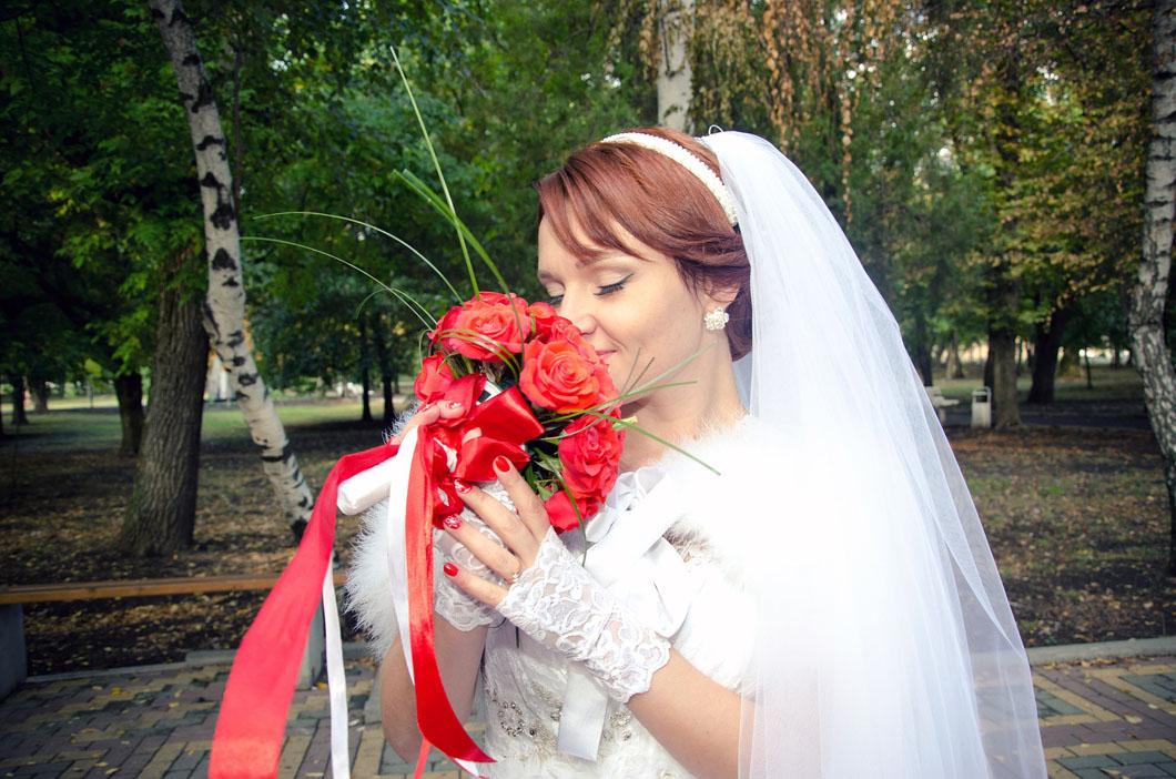 bröllopspar fotografering (8)
