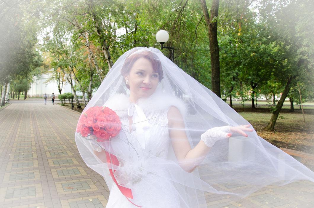 bröllopspar fotografering (9)