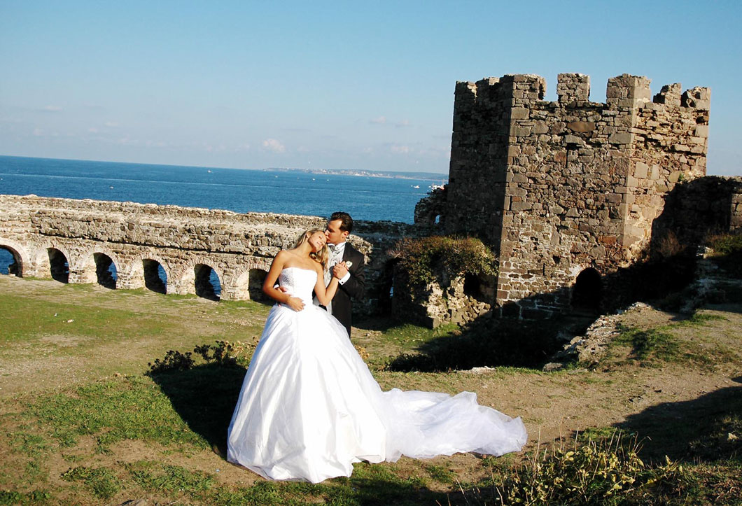 foto bröllop strand (1)