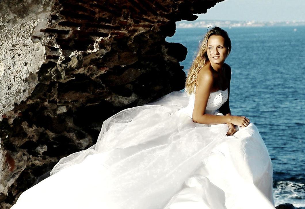 foto bröllop strand (10)