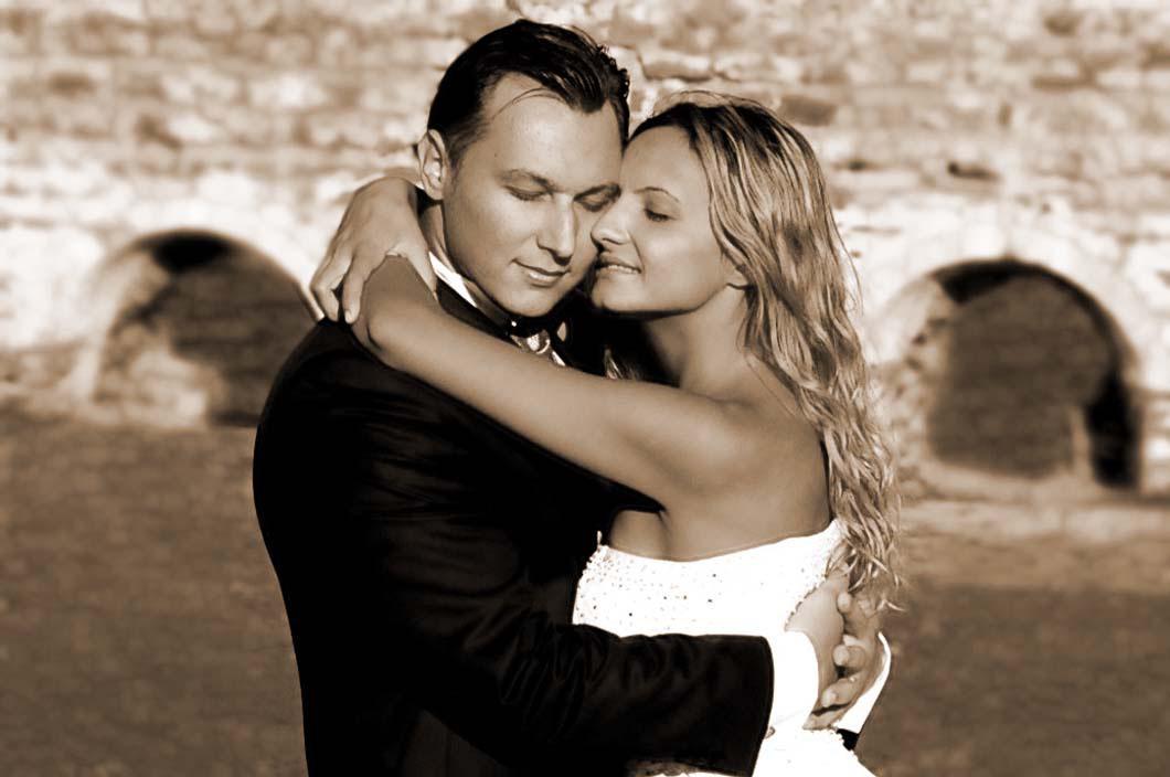 foto bröllop strand (12)