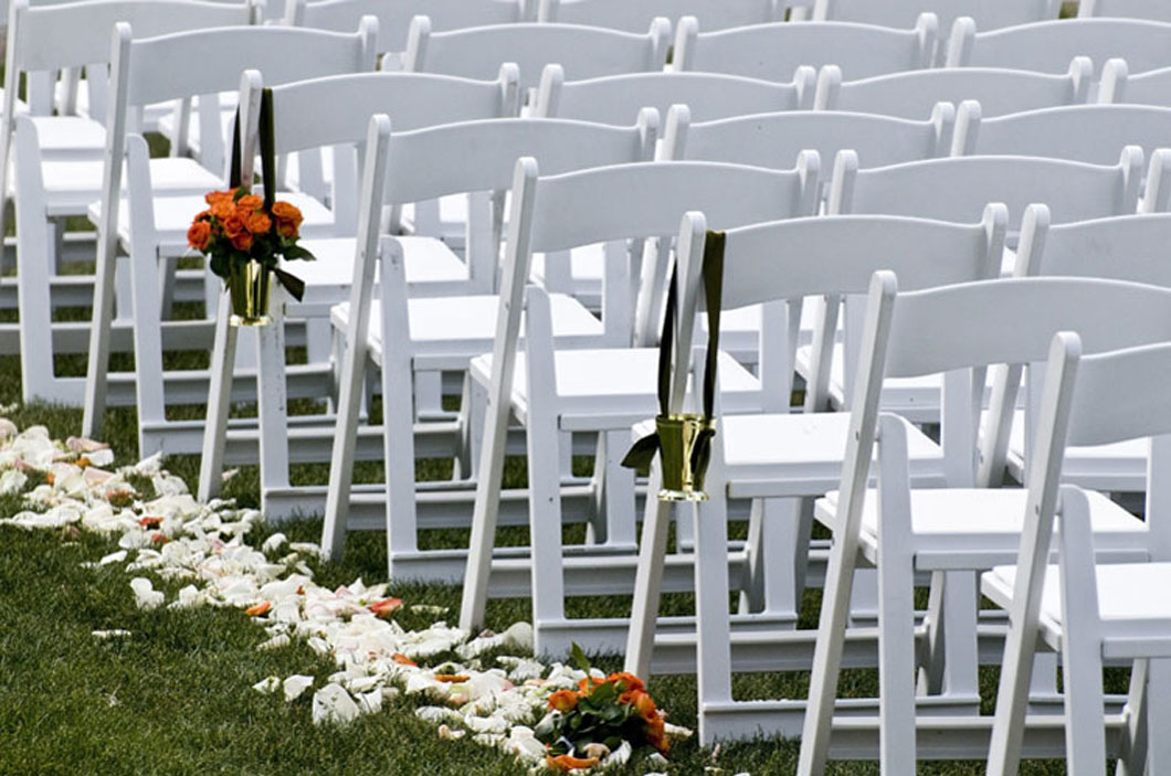 foto bröllop strand (14)