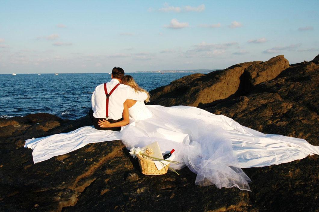 foto bröllop strand (15)