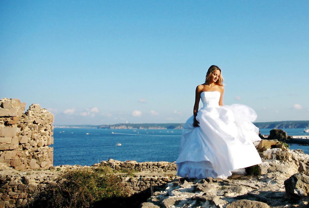 foto bröllop strand (16)
